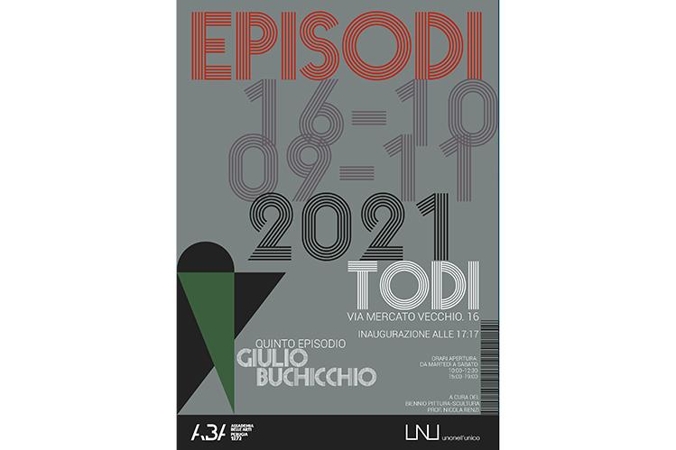 invito_Giulio_Buchicchio_web